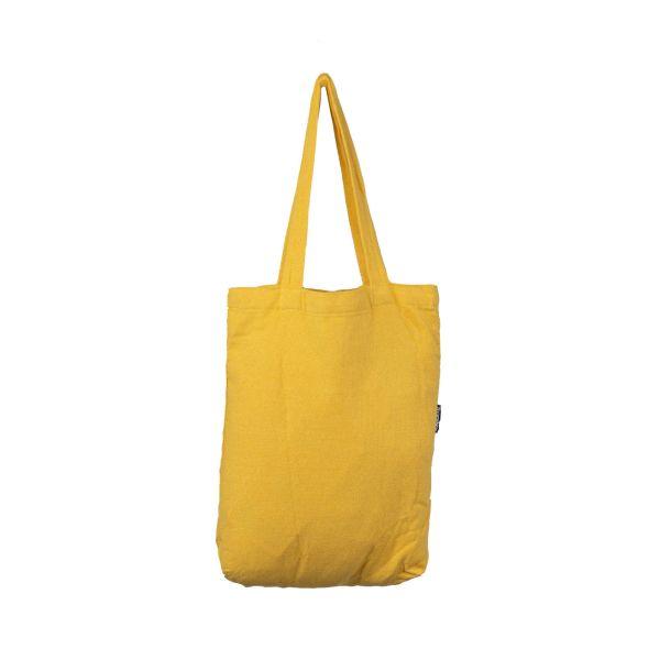 'Fine' Yellow Amaca XXL