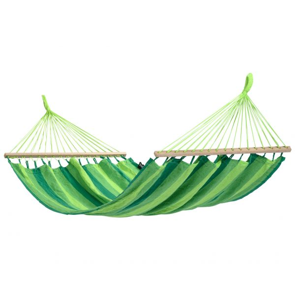 'Relax' Green Amaca 1 Posto