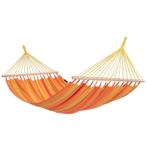 'Relax' Orange Amaca 1 Posto