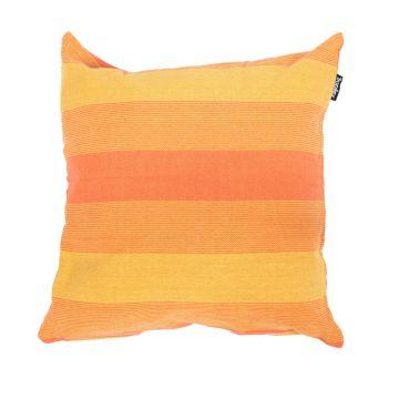 Dream Orange Cuscino