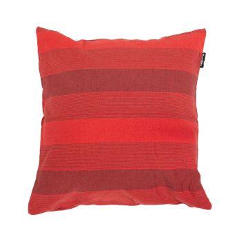 Dream Red Cuscino
