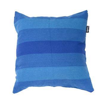 Dream Blue Cuscino