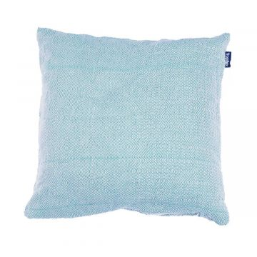 Natural Blue Cuscino