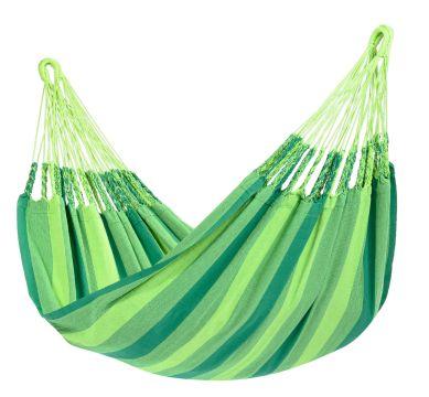 Dream Green Amaca 1 Posto