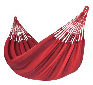 Dream Red Amaca 1 Posto