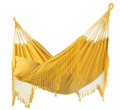 Fine Yellow Amaca XXL