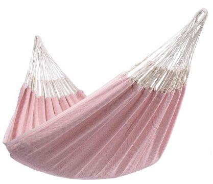 Natural Pink Amaca 1 Posto