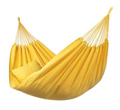 Pure Yellow Amaca XXL