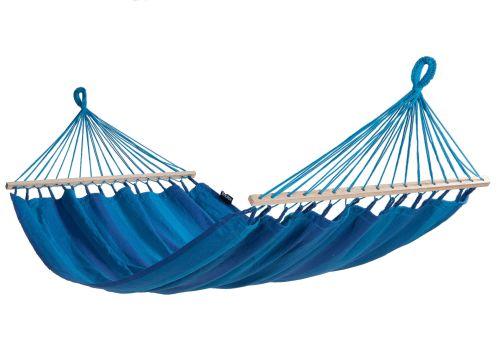 Relax Blue Amaca 1 Posto