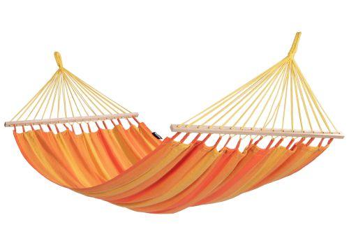 Relax Orange Amaca 1 Posto