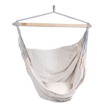 Comfort Pearl Poltrona sospesa 1 posto