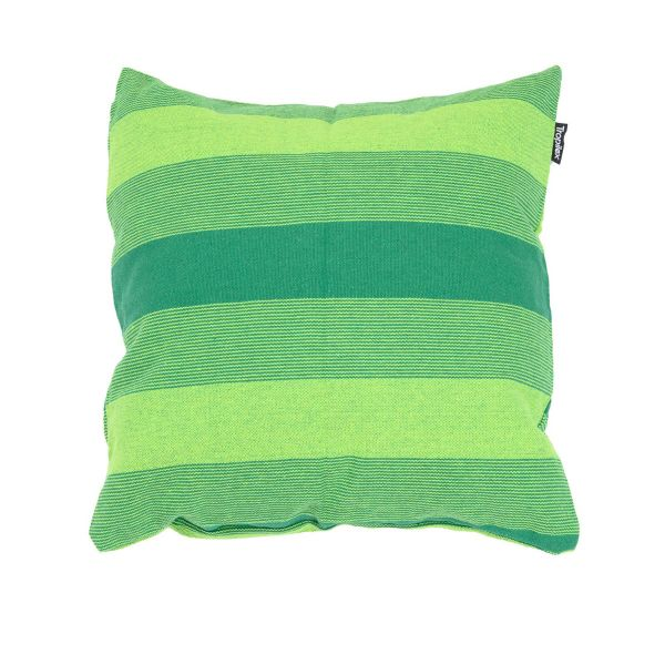 'Dream' Green Cuscino