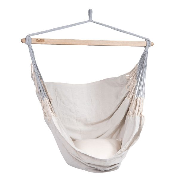 'Comfort' Pearl Poltrona sospesa 1 posto